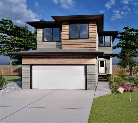 628 Parkside  Green  in NONE Coaldale MLS® #A1070758