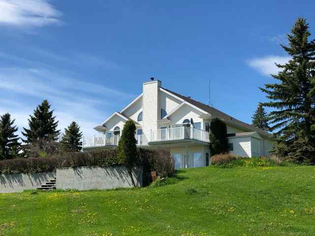 205 1 Avenue W T0C 0T0 Rural Wetaskiwin No. 10, County of