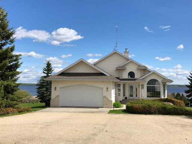 MLS® #A1070779 205 1 Avenue W T0C 0T0 Rural Wetaskiwin No. 10, County of