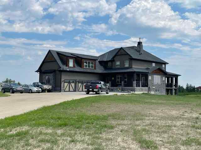 Springbank real estate 12 Aventerra Way in Springbank Rural Rocky View County