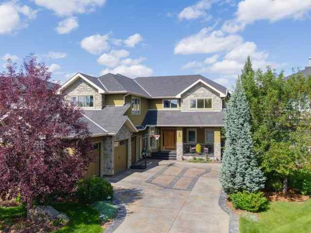149 Chapala Point SE in Chaparral Calgary MLS® #A1070879