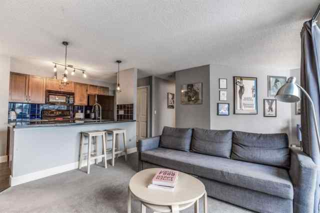 2, 105 Village Heights SW T3H 2L2 Calgary