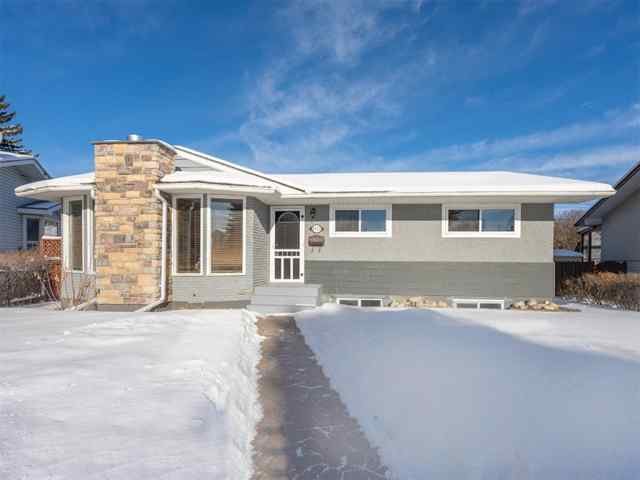 9727 Austin Road SE in Acadia Calgary MLS® #A1071027