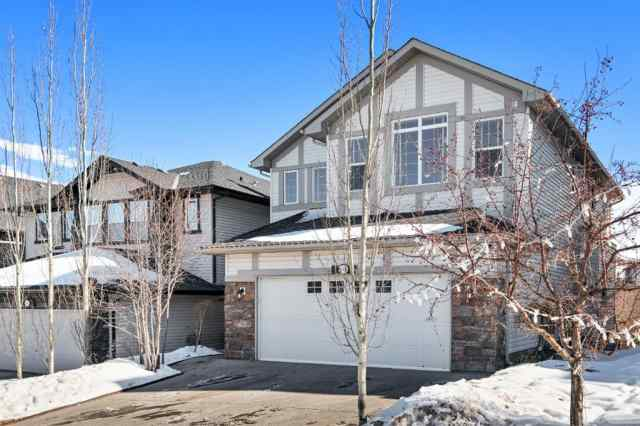 102 Crestbrook Hill SW in  Calgary MLS® #A1071040