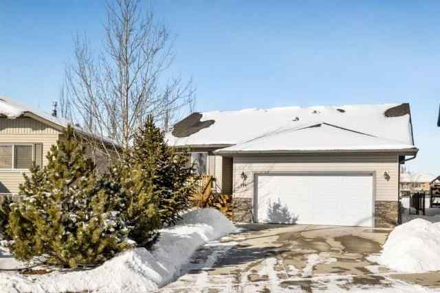 MLS® #A1071057 176  ASPEN CREEK Crescent T1P 0A7  Strathmore