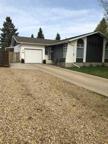 40 Addinell Avenue T4R 1B2 Red Deer