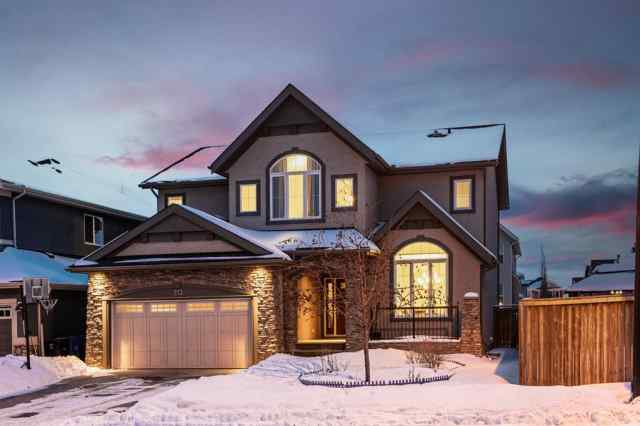 Aspen Woods real estate 213 Aspen Stone Way SW in Aspen Woods Calgary