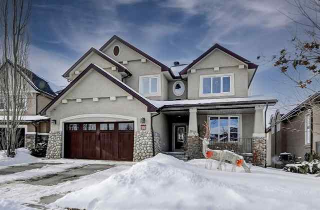 27 Elgin Estates Hill SE in McKenzie Towne Calgary MLS® #A1071276