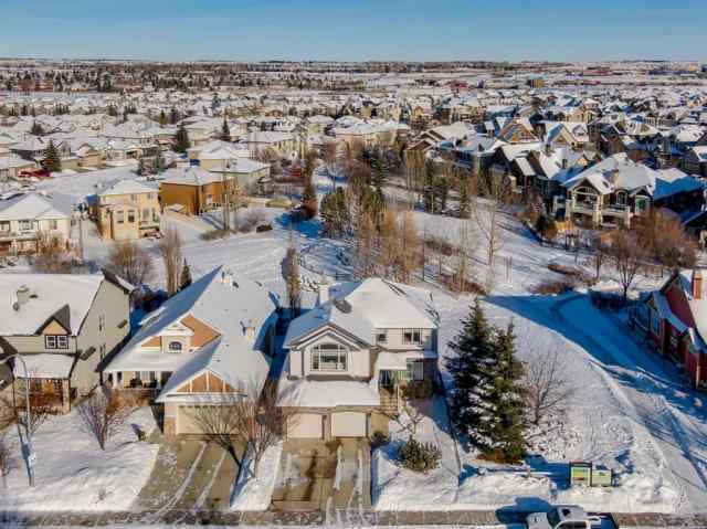 941 Coopers Drive SW in Coopers Crossing Airdrie MLS® #A1071281