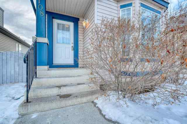 MLS® #A1071298 108 Bridleridge Gardens SW T2Y 4E1 Calgary