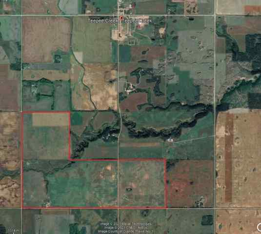 34062  Township Road 734   in  Rural Grande Prairie No. 1, County of MLS® #A1071333