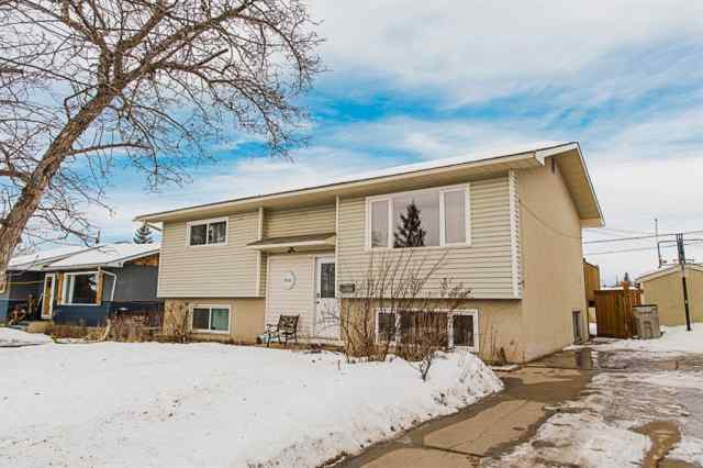 Mountview real estate 9632 115 Avenue in Mountview Grande Prairie