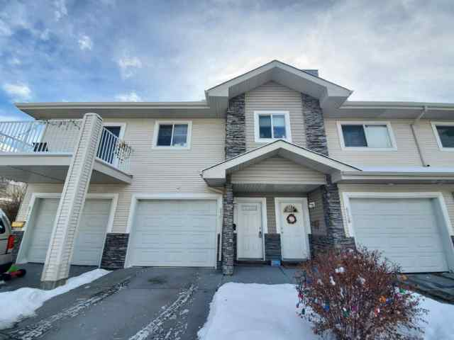 6741 Pinecliff Grove NE in  Calgary MLS® #A1071357