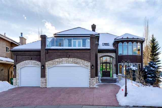 12 Mckenzie Lake Green SE in McKenzie Lake Calgary MLS® #A1071383