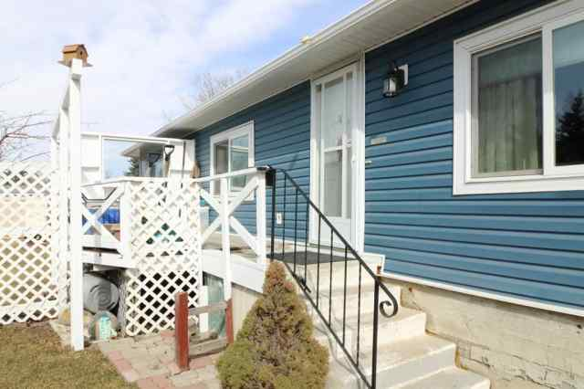 MLS® #A1071439 36 Spring Haven Road SE T4A 1E1 Airdrie
