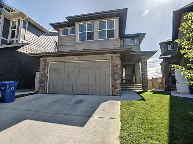 188 Cranarch Crescent SE in Cranston Calgary MLS® #A1071452