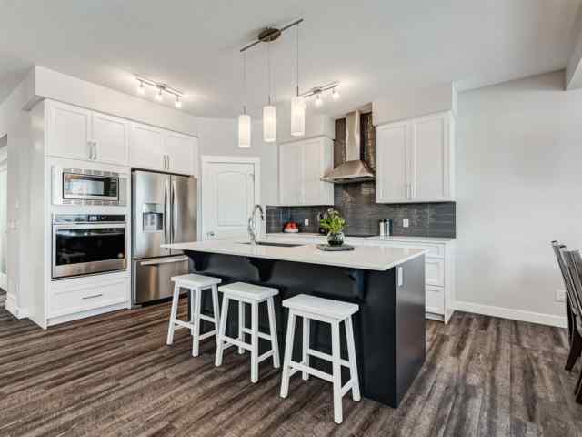 59 Red Sky Crescent NE in Redstone Calgary