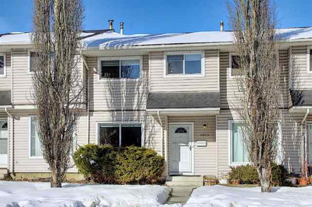 Pineridge real estate 1015, 3235 56 Street NE in Pineridge Calgary