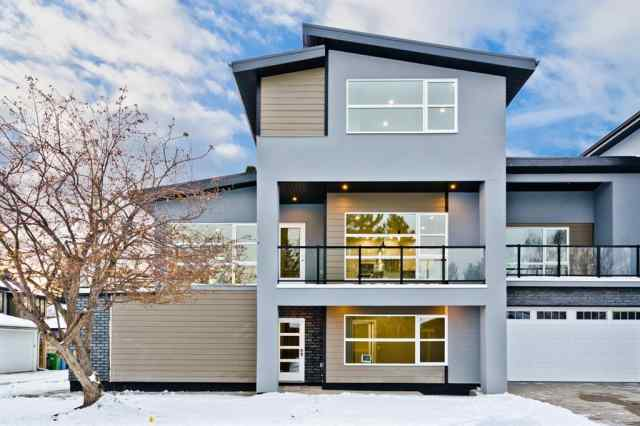 Spruce Cliff real estate 205  35 A Street SW in Spruce Cliff Calgary