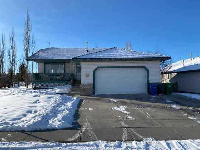 MLS® #A1071556 24 West Moore Place T4C 1M7 Cochrane