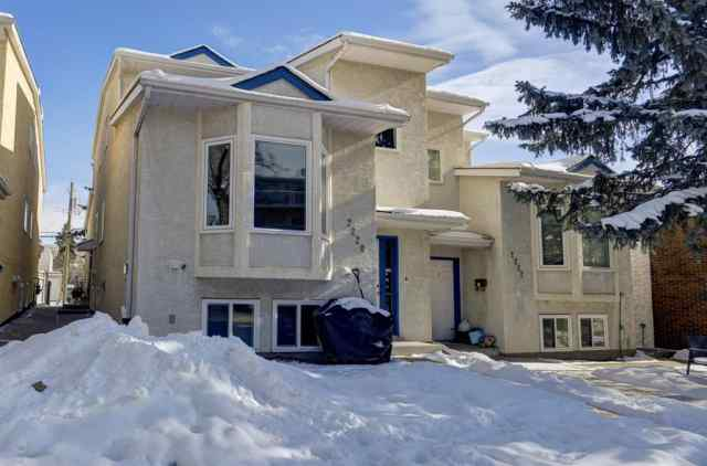 Killarney/Glengarry real estate 2, 2220 29 Street SW in Killarney/Glengarry Calgary