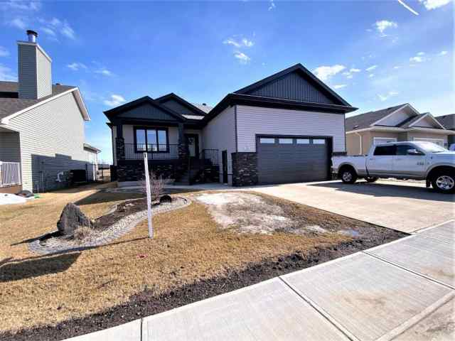 Beacon Hill real estate 176 Beaverlodge Close in Beacon Hill Fort McMurray