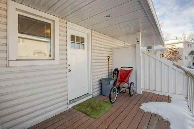 MLS® #A1071713 164 Killarney Glen Court SW T3E 7H4 Calgary