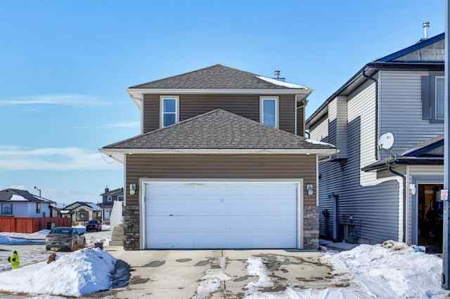 30 Taracove Way NE in Taradale Calgary MLS® #A1071771