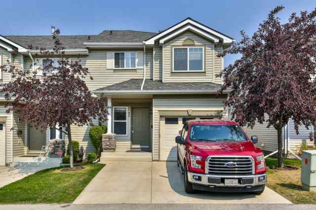 93 Rocky Vista Circle NW in  Calgary MLS® #A1071802