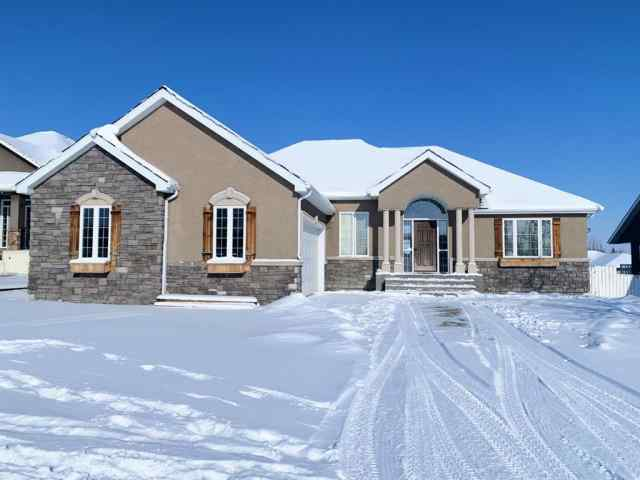 NONE real estate 555 8th Ave West  in NONE Cardston