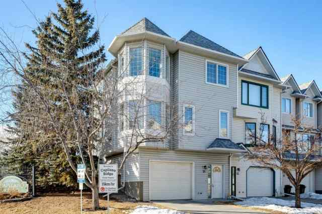91 Patina Rise SW in  Calgary MLS® #A1071867