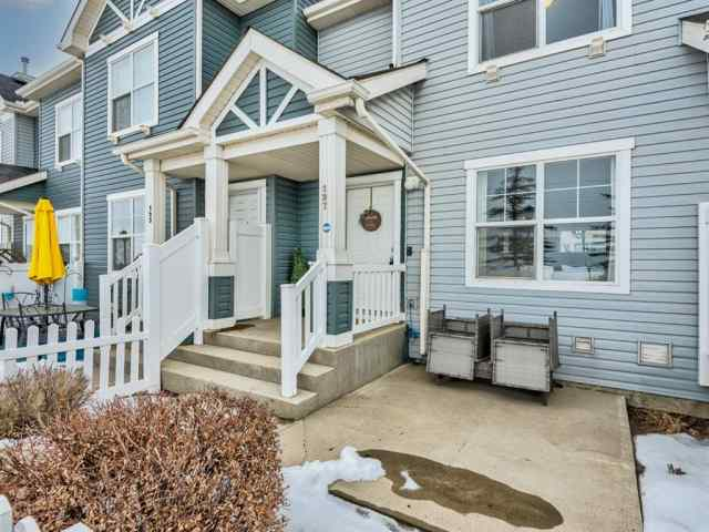 197 Elgin Gardens SE in  Calgary MLS® #A1071948