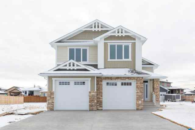 NONE real estate 2521  Aspen Drive in NONE Coaldale