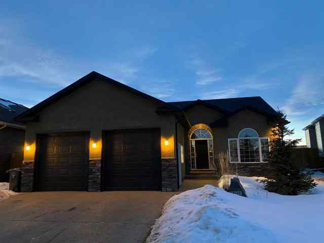 2202 High Country Rise NW in Highwood Village High River MLS® #A1072029