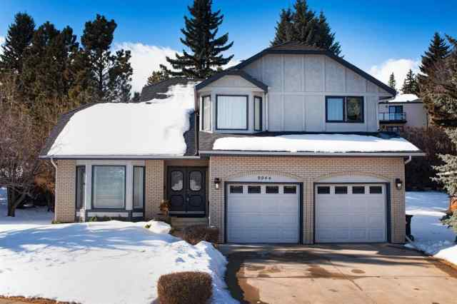 9944 Patton Road SW in Pump Hill Calgary MLS® #A1072187