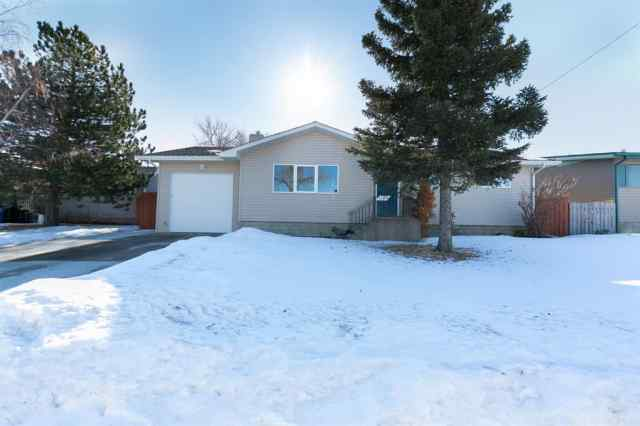 NONE real estate 1129 Downie Street in NONE Carstairs