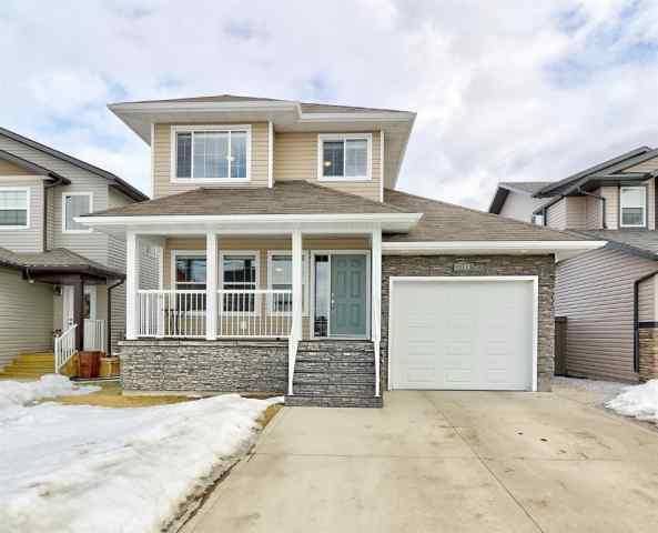 Countryside North real estate 7309 88 Street in Countryside North Grande Prairie