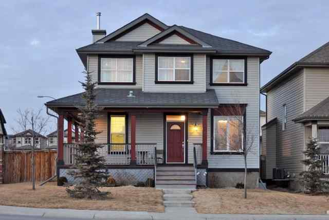 128 Coventry Hills Drive NE in  Calgary MLS® #A1072239