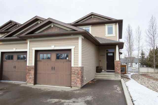 NONE real estate 2260 18 Avenue in NONE Coaldale