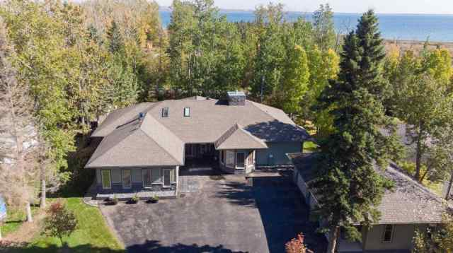 21 Birch Crescent  in NONE Gull Lake MLS® #A1072292