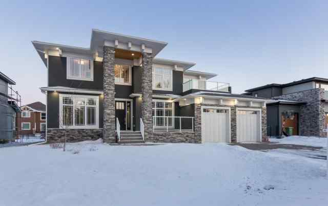 884 East Lakeview Road in Kinniburgh Chestermere MLS® #A1072297