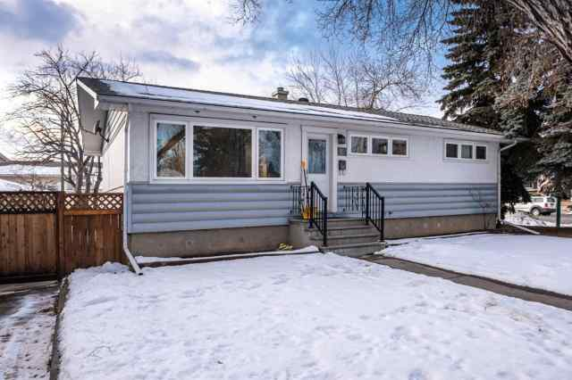 MLS® #A1072301 12 Maple Place SW T2V 1V7 Calgary