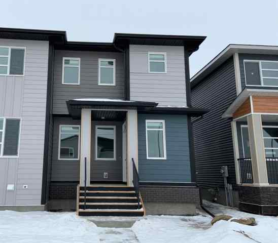 83 Wolf Creek Avenue SE in  Calgary MLS® #A1072346
