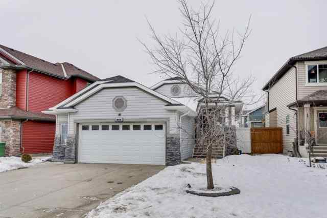 13 Royal Birkdale Drive NW in Royal Oak Calgary MLS® #A1072409