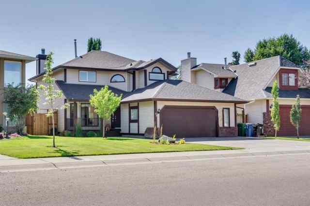 47 Douglasbank Drive SE in  Calgary MLS® #A1072474