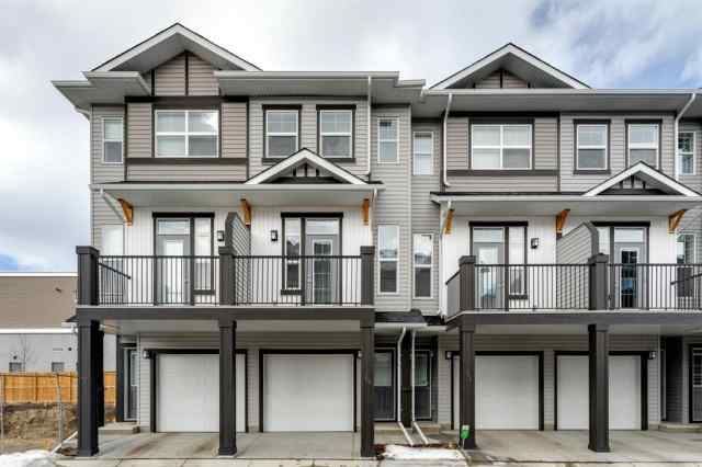 29 Legacy Path SE in  Calgary MLS® #A1072501