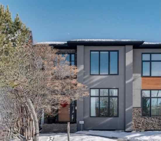 Killarney/Glengarry real estate 3040 30 Street SW in Killarney/Glengarry Calgary
