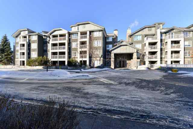 148, 35 Richard Court SW in  Calgary MLS® #A1072516