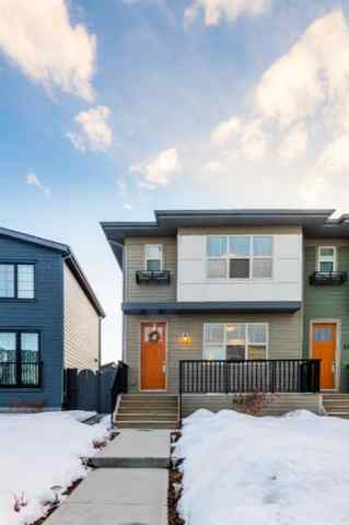648 Walden Drive SE in Walden Calgary MLS® #A1072526