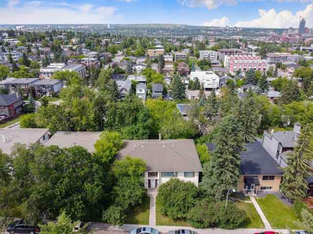 1828 29 Avenue SW in South Calgary Calgary MLS® #A1072563